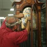 Burhan-Owner-Timekeepers-of-Escondido